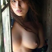 All Gravure Galleries